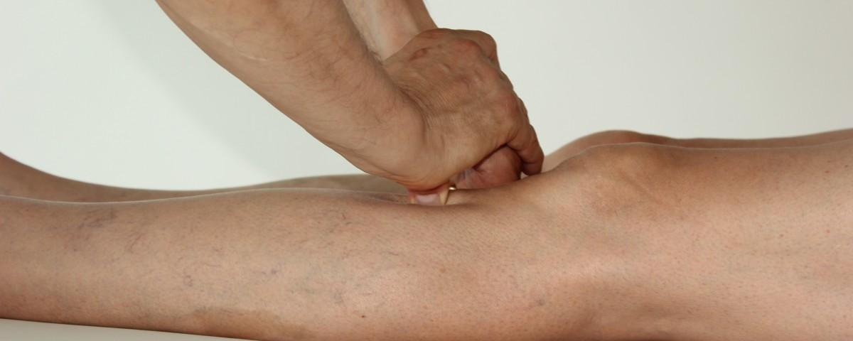 Medi Akademie Alarm Pain Killing Kurse