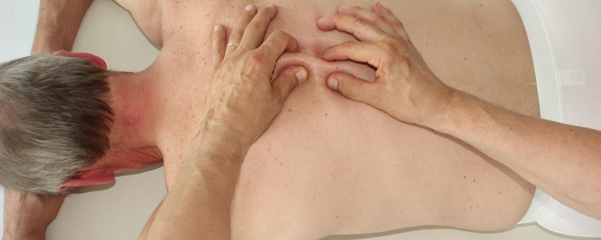 Medi Akademie Osteopathie Kurse
